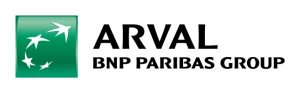 Arval-Horizontal4