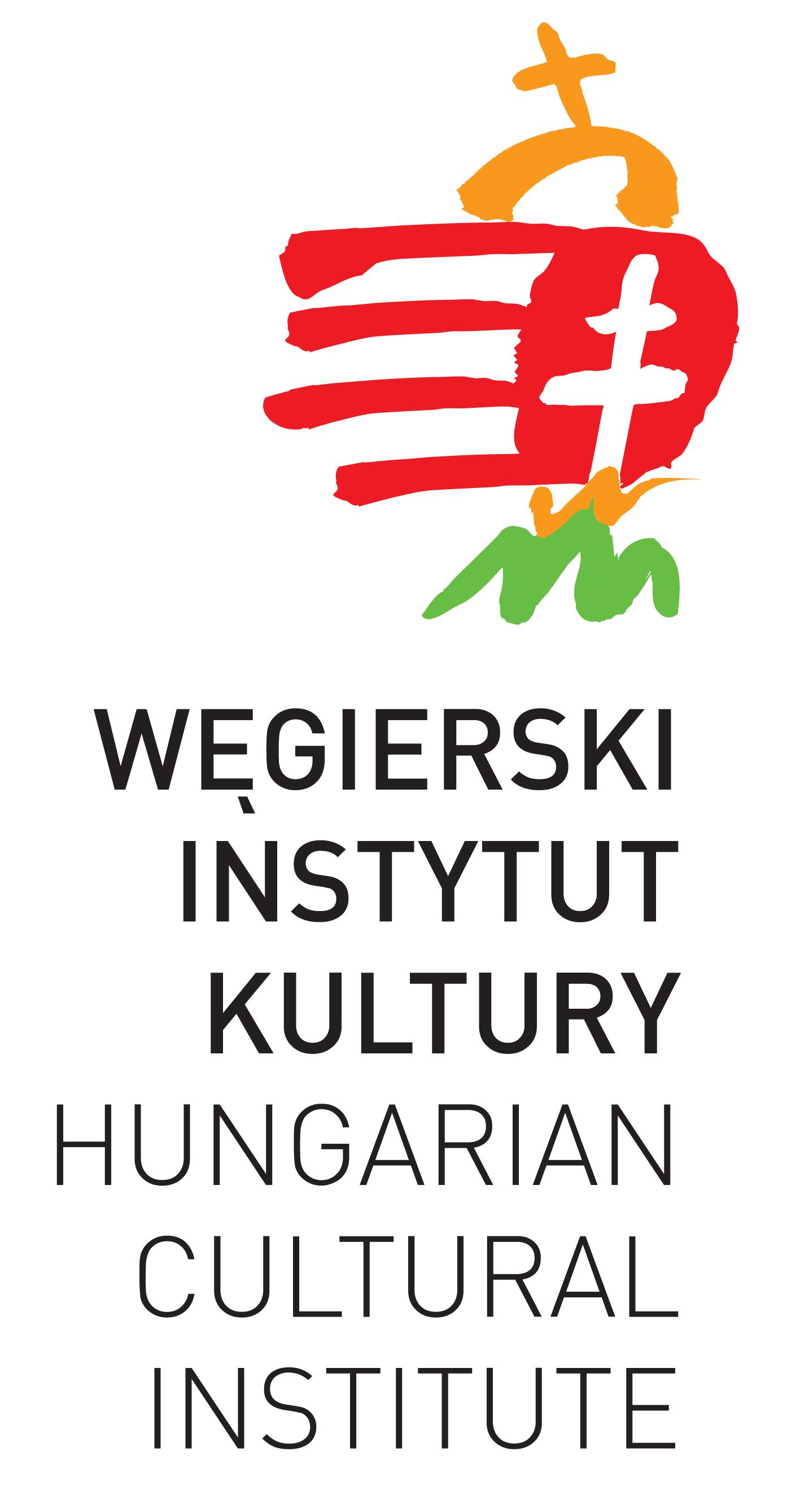 Węgierski Instytut Kultury w Warszawie
