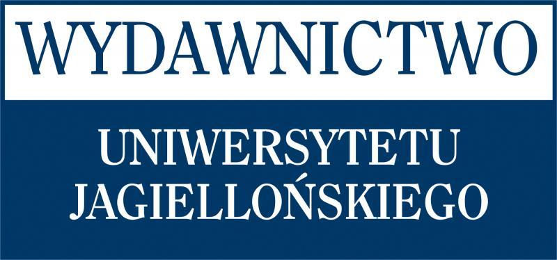 wydawnictwo-uj-logo