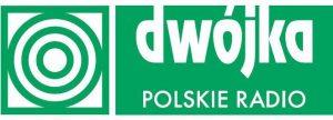 dwójka logo