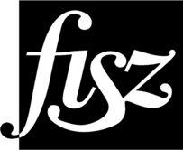 fisz_logo