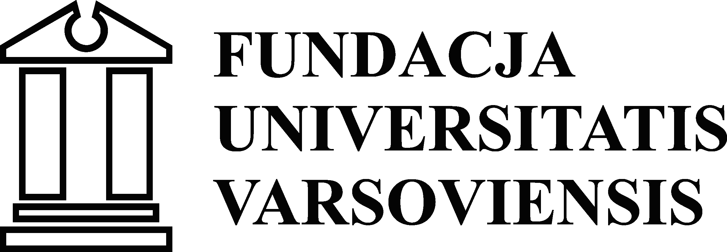 fundacja-universitas-varsoviensis