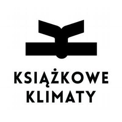 ksiazkowe-klimaty-logo