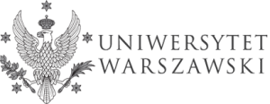 logo UW