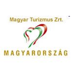magyar-turizmus-zrt