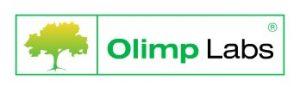 olimp-labs3
