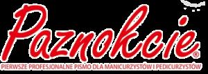 paznokcie2-300x107