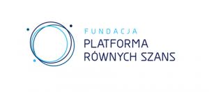 prs new logo