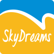 skydreams