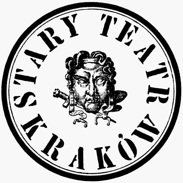 stary_t_l