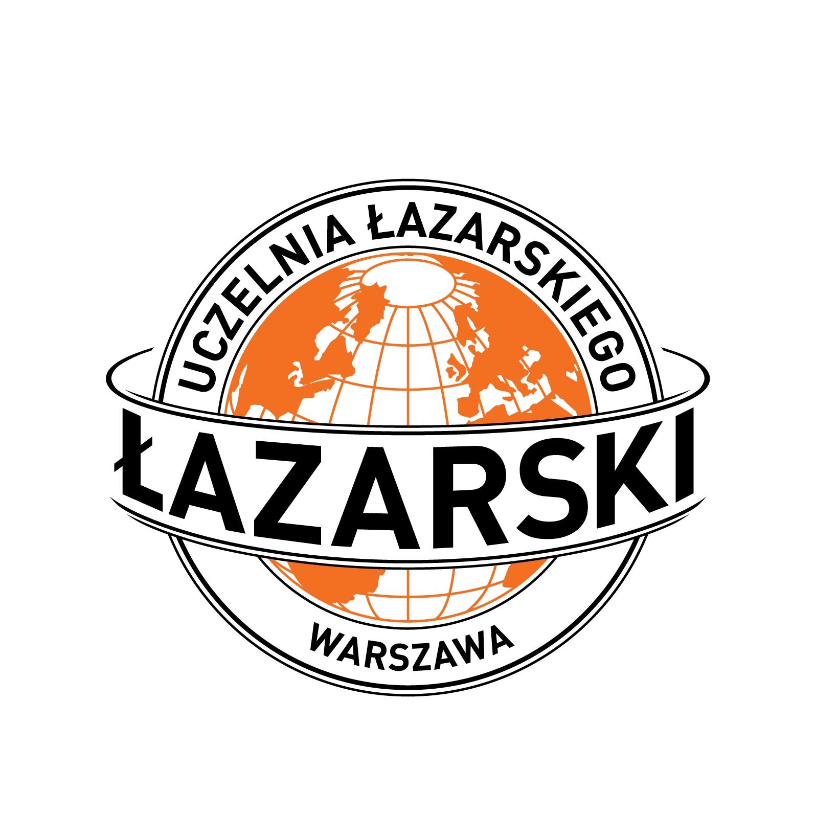 uczelnia_lazarskiego