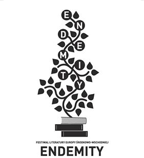 festiwal-endemity-logo